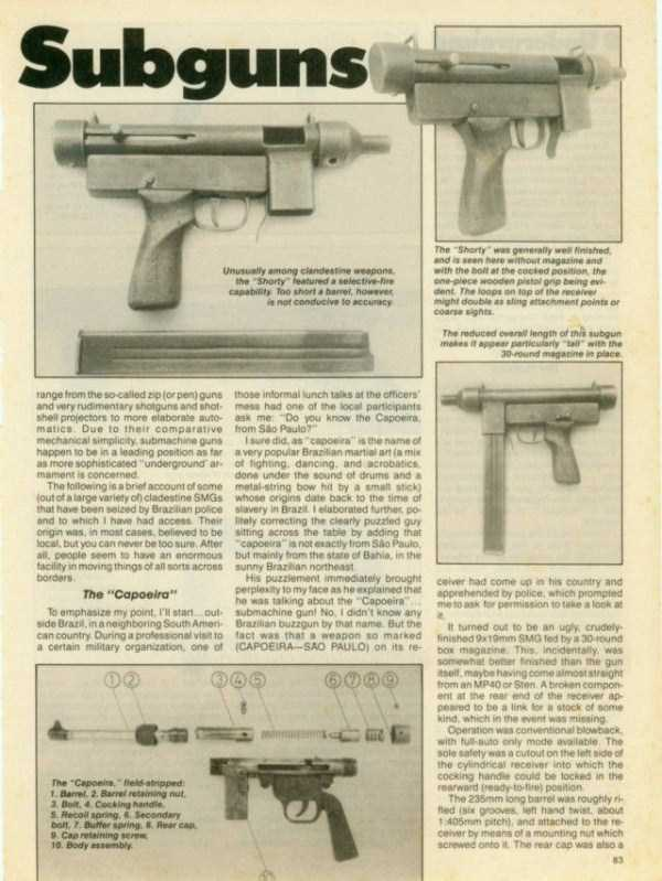 deadly-lethal-homemade-weapons-guns (5)