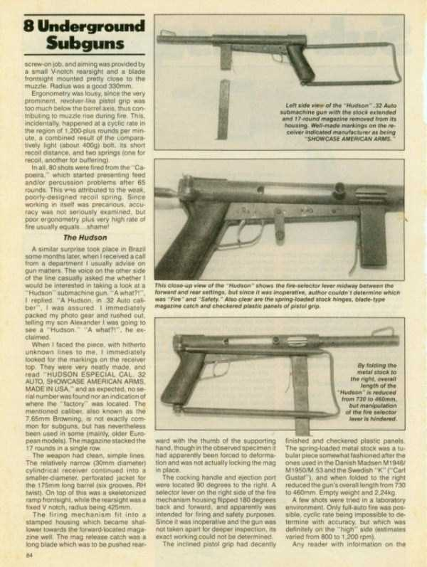 deadly-lethal-homemade-weapons-guns (6)