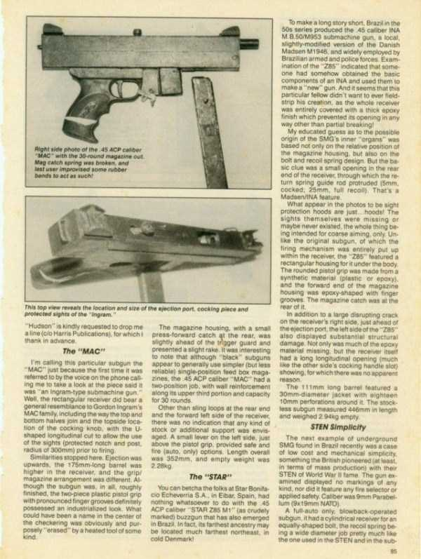 deadly-lethal-homemade-weapons-guns (7)