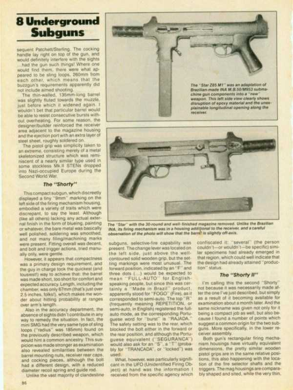 deadly-lethal-homemade-weapons-guns (8)