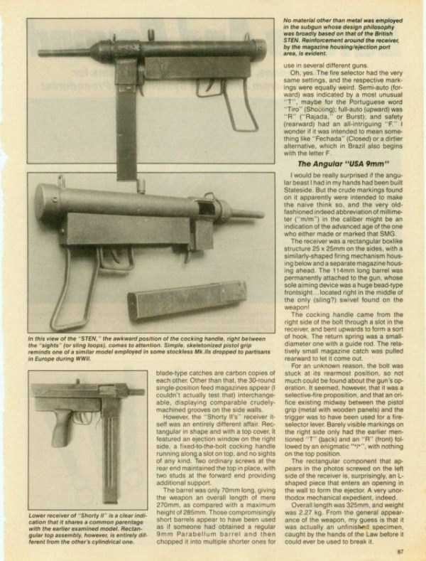 deadly-lethal-homemade-weapons-guns (9)