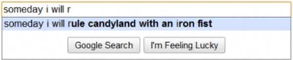 funny-google-autocomplete (10)