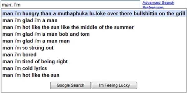 funny-google-autocomplete (11)