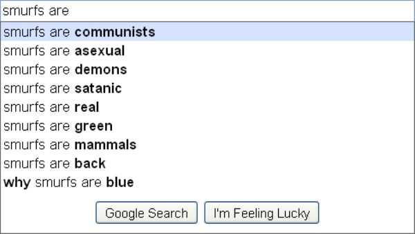 funny-google-autocomplete (12)