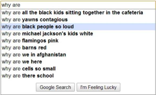 funny-google-autocomplete (13)