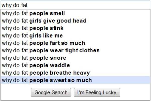 funny-google-autocomplete (17)