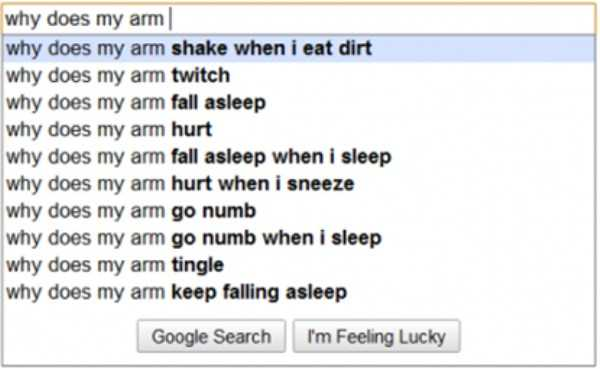funny-google-autocomplete (18)