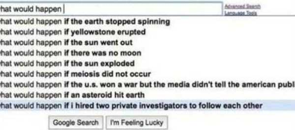 funny-google-autocomplete (24)