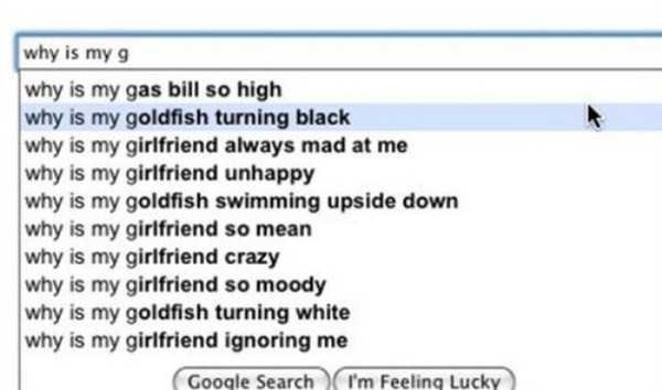 funny-google-autocomplete (25)