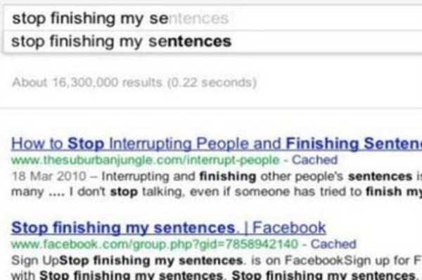 funny-google-autocomplete (28)