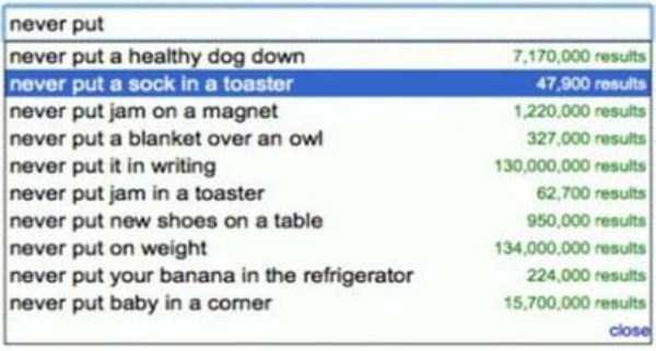 funny-google-autocomplete (29)