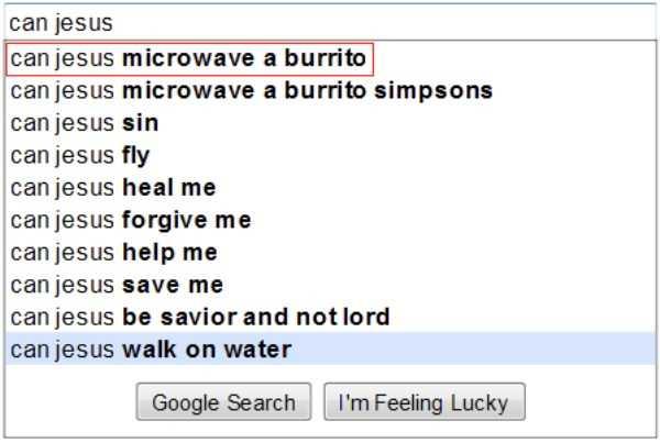 funny-google-autocomplete (3)