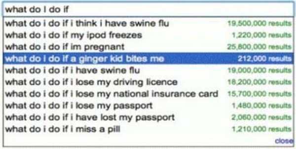 funny-google-autocomplete (31)