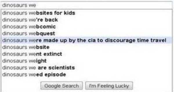 funny-google-autocomplete (33)