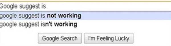 funny-google-autocomplete (35)