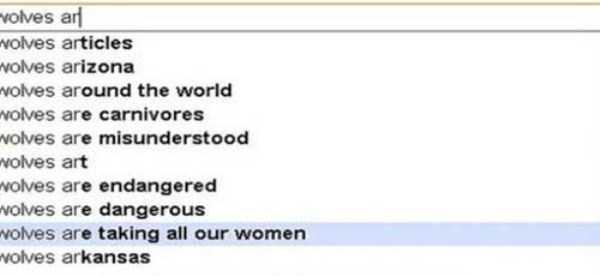 funny-google-autocomplete (36)