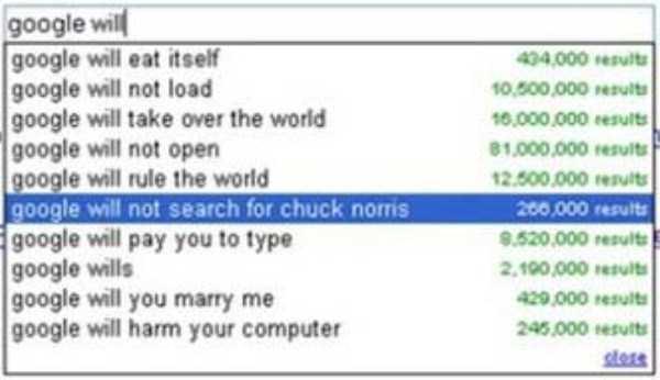 funny-google-autocomplete (37)