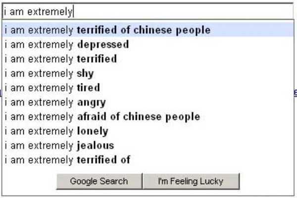 funny-google-autocomplete (42)