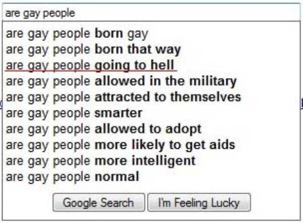 funny-google-autocomplete (43)