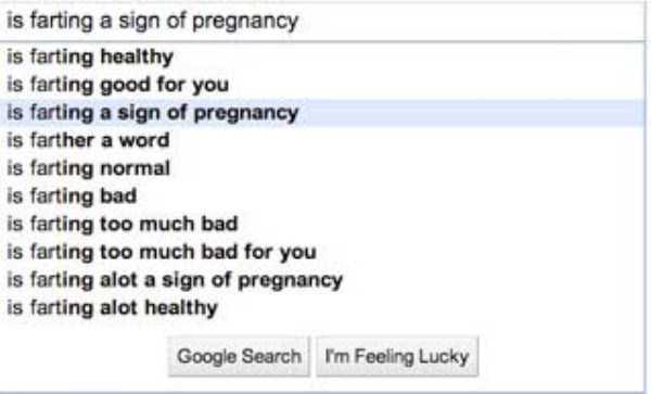 funny-google-autocomplete (47)