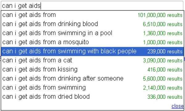 funny-google-autocomplete (5)