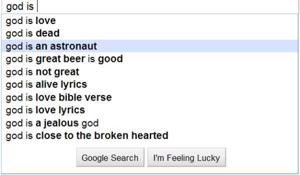 funny-google-autocomplete (6)