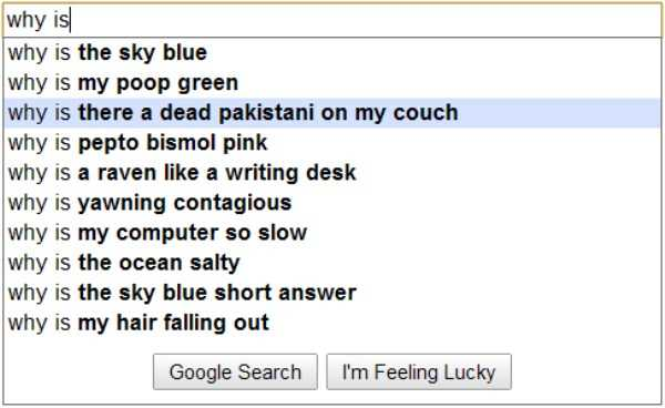 funny-google-autocomplete (7)