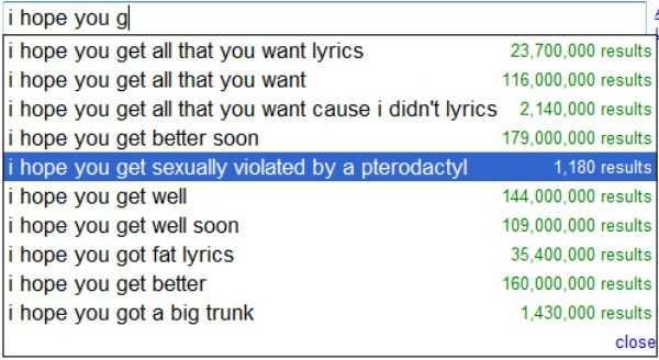 funny-google-autocomplete (8)