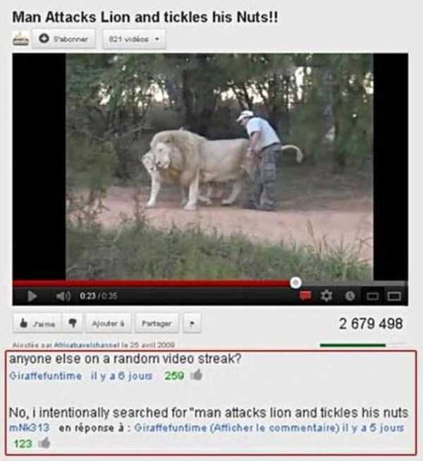 funny-hilarious-youtube-comments (13)