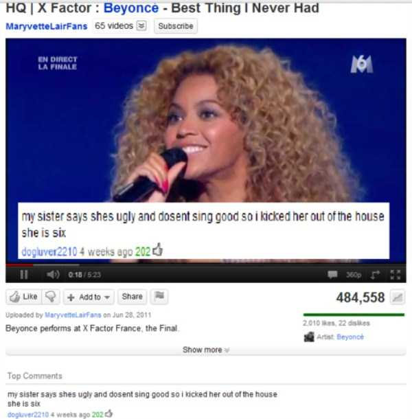 funny-hilarious-youtube-comments (16)