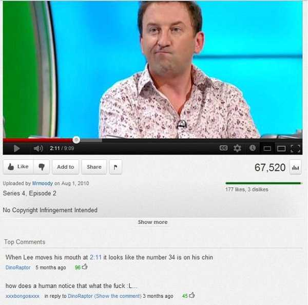 funny-hilarious-youtube-comments (17)