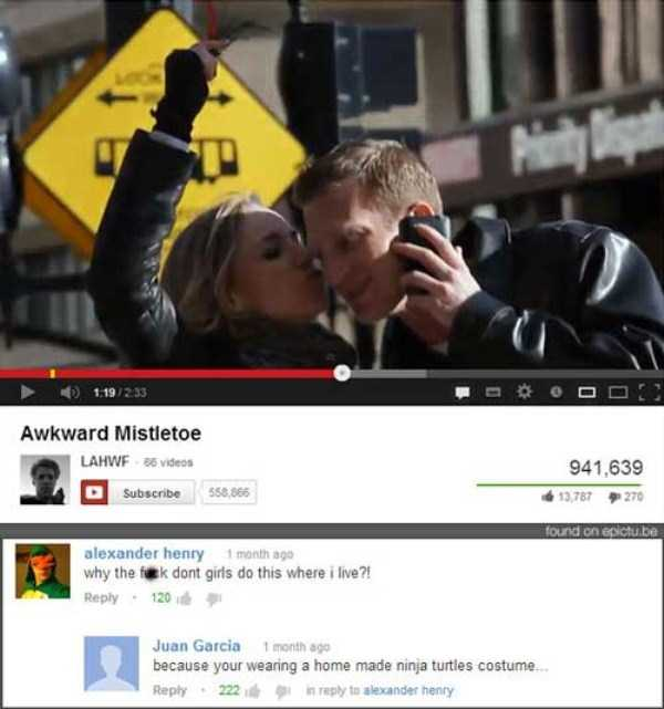 funny-hilarious-youtube-comments (2)