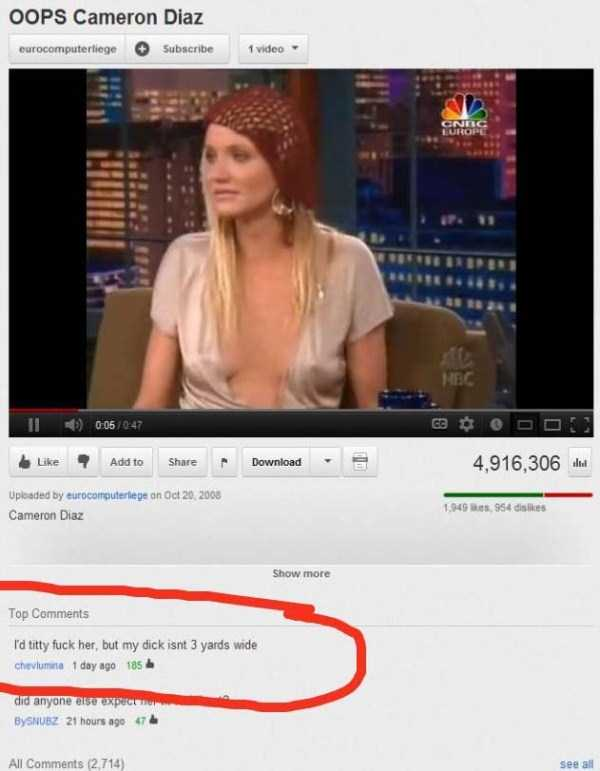 funny-hilarious-youtube-comments (24)