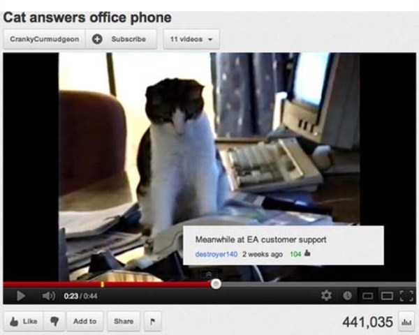 funny-hilarious-youtube-comments (30)