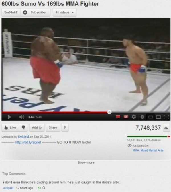 funny-hilarious-youtube-comments (38)