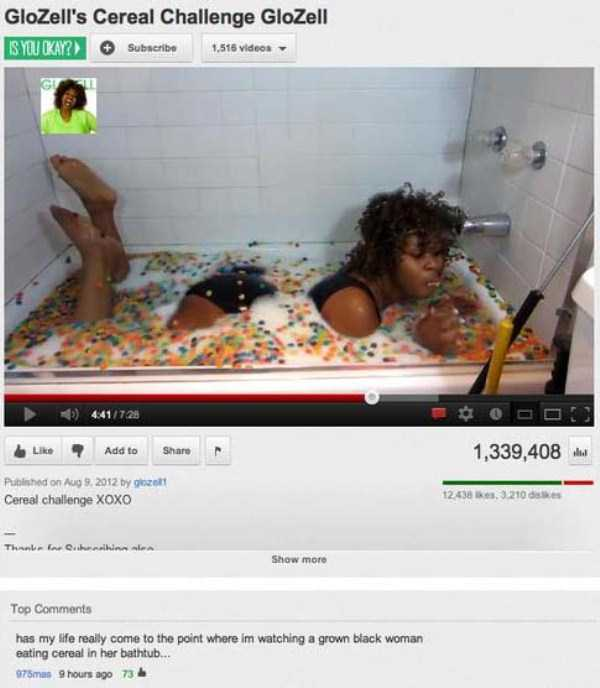 funny-hilarious-youtube-comments (39)