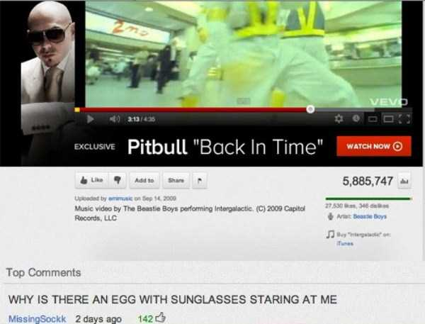 funny-hilarious-youtube-comments (4)