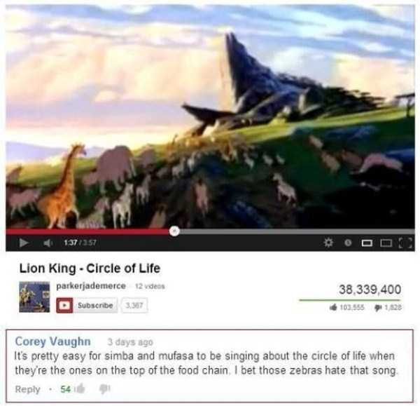 funny-hilarious-youtube-comments (41)