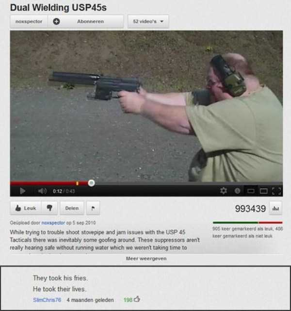 funny-hilarious-youtube-comments (45)