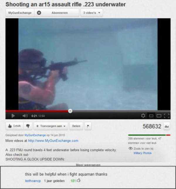 funny-hilarious-youtube-comments (48)