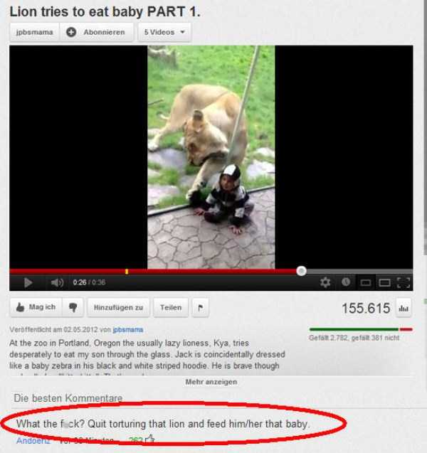funny-hilarious-youtube-comments (53)