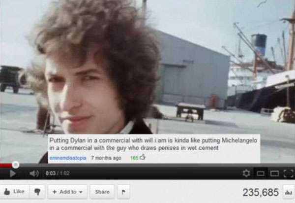 funny-hilarious-youtube-comments-(61)