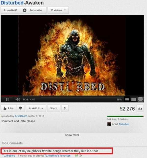 funny-hilarious-youtube-comments (7)