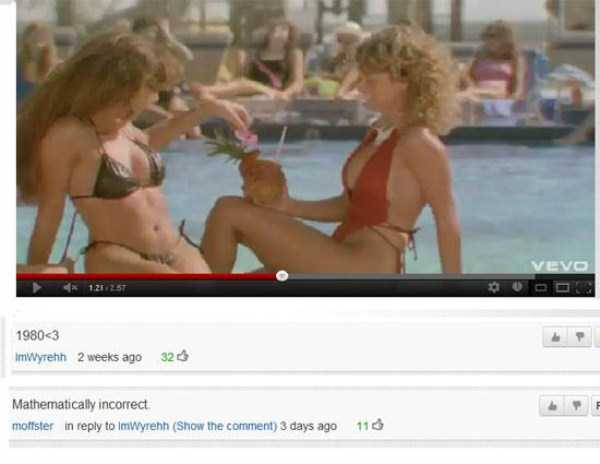 funny-hilarious-youtube-comments (8)