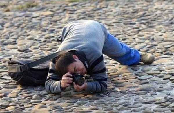 funny-photographers (1)