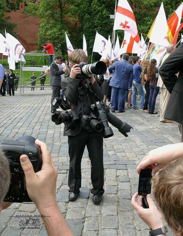 funny-photographers (36)