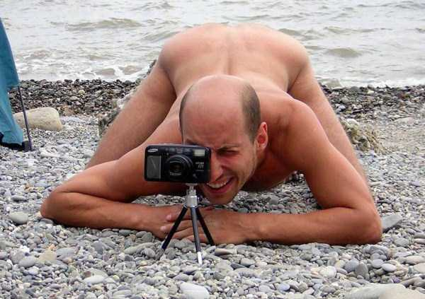 funny-photographers (4)
