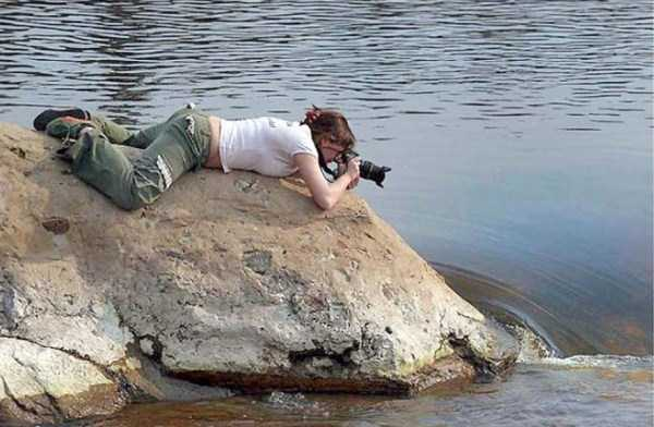 funny-photographers (7)