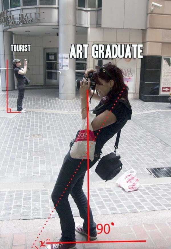 funny-photographers (8)