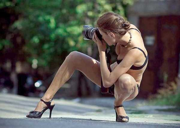 funny-photographers (9)